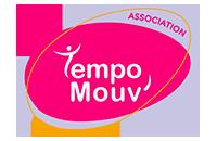 TEMPO-MOUV'